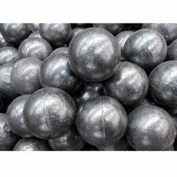 High Carbon Steel Grinding Media Ball