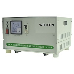 Wellcon Automatic Stabilizer