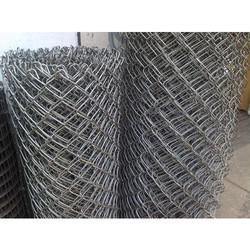 Wire Mesh Netting