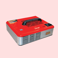1000 W Heat Converter