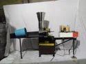 Agarbatti Making Machine-KRISHNA