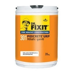 Industrial Grade Dr. Fixit Modern Tile Adhesives