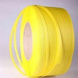 Polypropylene Packing Strip, Packaging Type: Roll