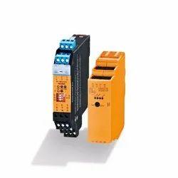 IFM DN0210 Inductive Slot Sensors