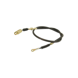 Hand Brake Cable, Vehicle Model: Al Model