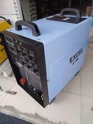 Modi Excel 400I Heavy Duty