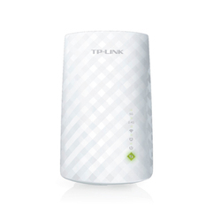 RE 200 TP Link Router