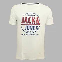 82754b249 Stocklot Mens Designer T-Shirt
