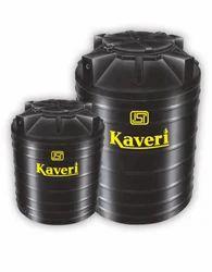 Kaveri ISI Marked Water Tanks