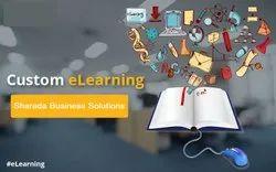 Virtual Classrooms Service