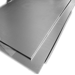 253MA /1.4828, 1.4835 /  S30815, 1.4841, 1.4713, 1.4724, Plates Heat-Resistant Steel