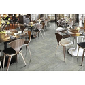 English Grey Flooring