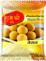 Printed Poha Laminated Pouch