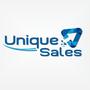 Unique Sales