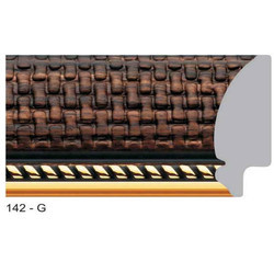 142-G Series Photo Frame Molding
