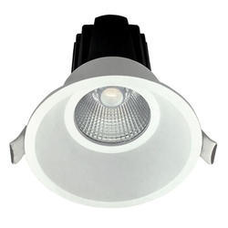 8W Pilot COB Down Light