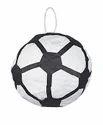 Unique Soccer Ball Pinata