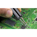 Forklift PCB And Drive Repair