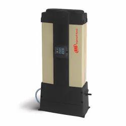 Modular Heatless Desiccant Dryers 3-24 m3/hr