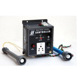 103 B Water Level Controller