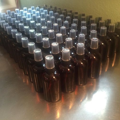 Bio-Tech Grade Liquid Aritan RE Chemical, Usage: Industrial And Laboratory