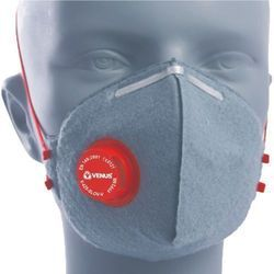 V-425 SLOV Nose Safety Face Mask