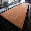 Hardox 400 Equivalent Plate