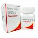 Grade-Emvarin-200mg