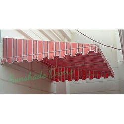 Canopy Awning