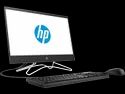 Hp Essential Desktops