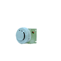 Wireless GSM Fire Alarm System