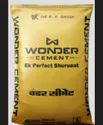 Wonder Ordinary Portland Cement