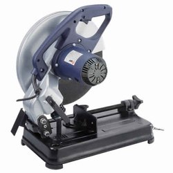 KPT-CS 355-CUT Off Saw 355 Mm With Soft Start