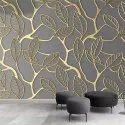 Decorative 3D Wallpaper