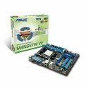Asus Amd Motherboard M4n68t-m