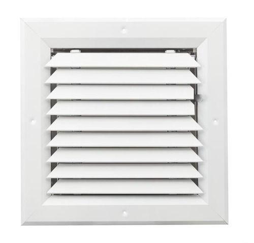 Industrial Dampers Ventilation Damper Manufacturer From