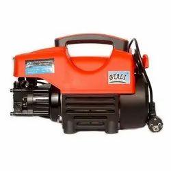 AC Cleaning Pressure Pump