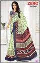 Design Ladies Saree