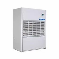Blue Star Package Air Conditioner