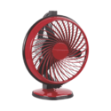 Luminious 55 W Buddy Fan