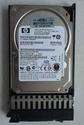 HP Server Hard Drive