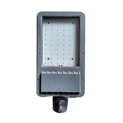 36W LED Street Light
