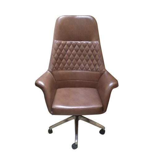 new arrival 048e9 71e2f Stylish Office Chair