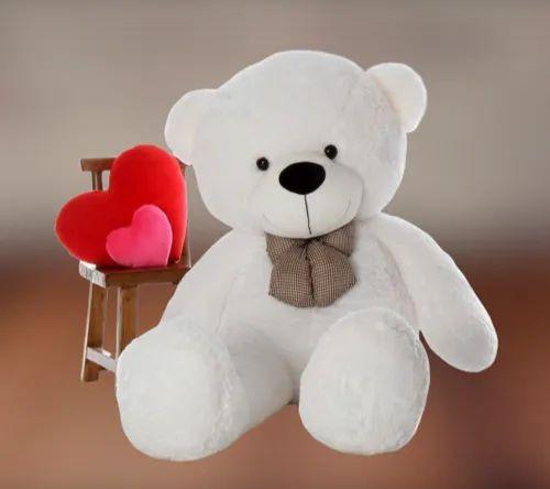 Girlfriend / Boyfriend Teddy Bear