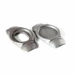 Pensla Ledger Plate Scaffolding