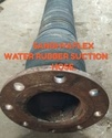 Ready Mix Rubber Hose
