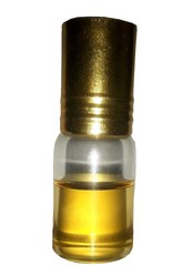RK Products Yellow Attar Motia