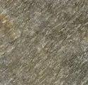 Slate Flooring Tiles