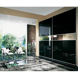 ANS Glass Industries - Manufacturer from Sector 63, Noida