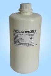Jyoti 1200 Epoxy Hardener